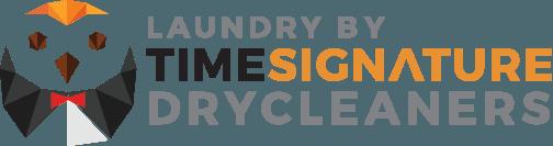 LaundrybyTIMESIGNATURE