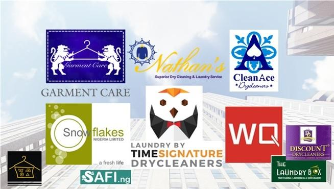 Best Dry Cleaners in Lagos State – 2018