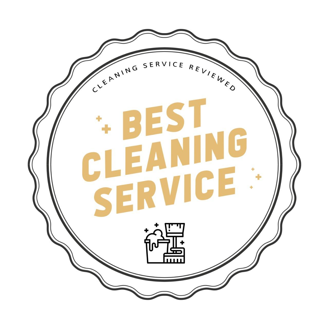 The 19 Best Options for Cleaning Services in Lagos
