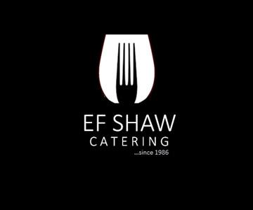 EF Shaw Catering Company